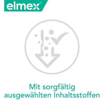 Elmex Sensitive Zahnpasta Doppelpack  bei juvalis.de bestellen
