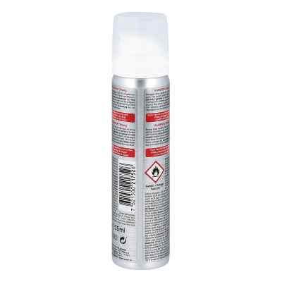 Rausch Hairspray Strong Aerosol  bei juvalis.de bestellen