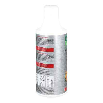 Rausch Hairspray strong Refill Non-aerosol  bei juvalis.de bestellen