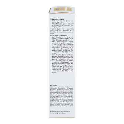 Anti Brumm Sun 2 in1 Spray Lsf 50  bei juvalis.de bestellen