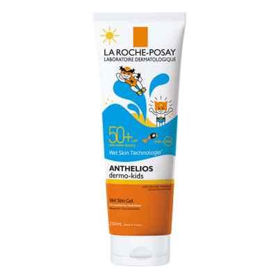 Roche Posay Anthelios De.kids Lsf 50+ Wet Skin Gel  bei juvalis.de bestellen