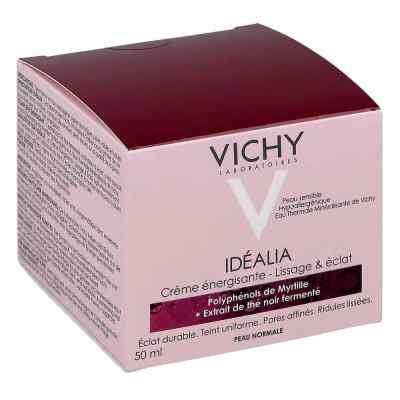 Vichy Idealia Creme Tag normale Haut /r  bei juvalis.de bestellen