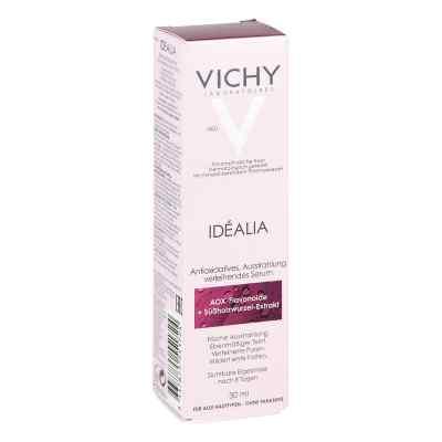 Vichy Idealia Serum /r  bei juvalis.de bestellen