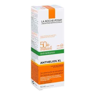 Roche Posay Anthelios Xl Lsf 50+ Gel-creme / R  bei juvalis.de bestellen