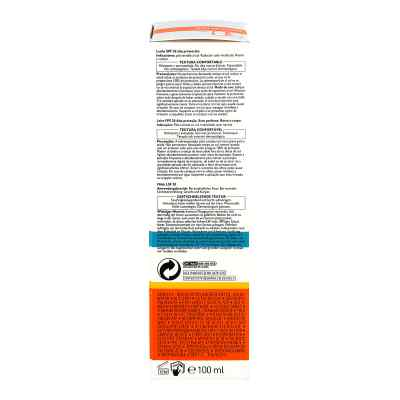 Roche Posay Anthelios Milch Lsf 30 / R  bei juvalis.de bestellen