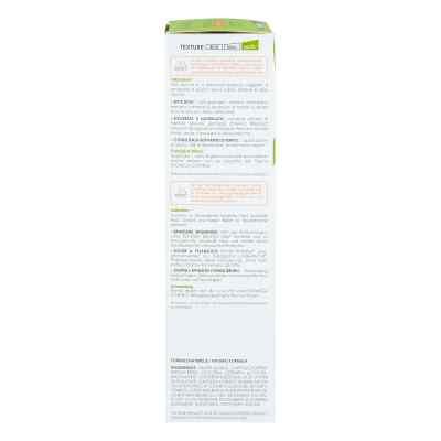 Aderma Exomega Control Intensiv Balsam steril  bei juvalis.de bestellen