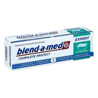 Blend A Med Complete Protect Expert Tiefenreinig.  bei juvalis.de bestellen