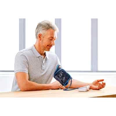 Veroval Oberarm-blutdruckmessgerät  bei juvalis.de bestellen