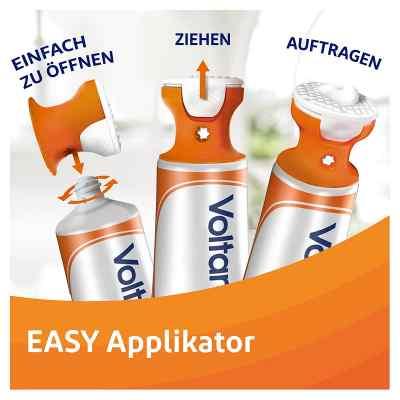 Voltaren Schmerzgel mit EASY Applikator, mit Diclofenac  bei juvalis.de bestellen