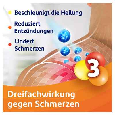 Voltaren Schmerzgel mit EASY Applikator 11,6 mg/g Gel mit Diclof  bei juvalis.de bestellen