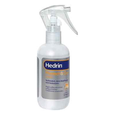 Hedrin Protect & Go Spray  bei juvalis.de bestellen