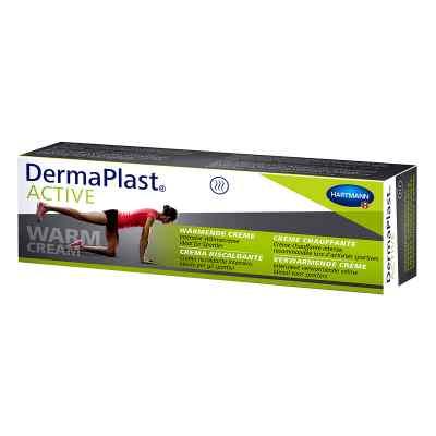 Dermaplast Active Warm Cream  bei juvalis.de bestellen