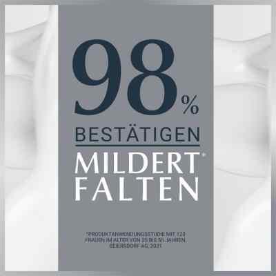 Eucerin Anti-Age Hyaluron-Filler Tagespflege Creme Normale/Misch  bei juvalis.de bestellen