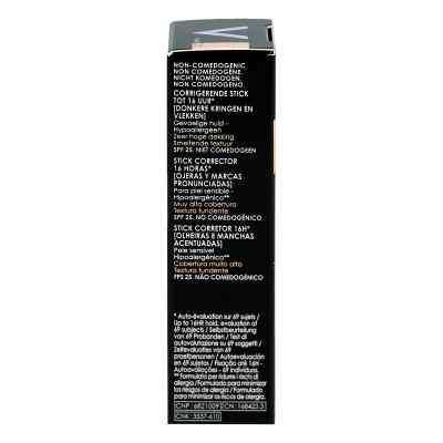 Vichy Dermablend Sos-cover Stick 25  bei juvalis.de bestellen
