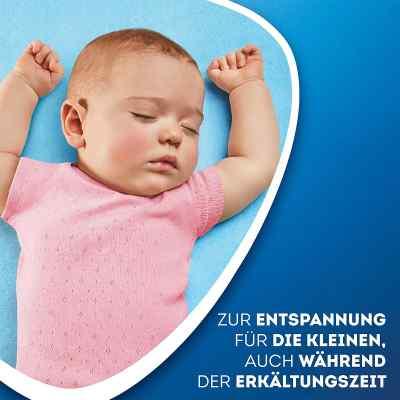 Wick Babybalsam  bei juvalis.de bestellen