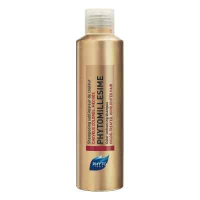 Phytomillesime Shampoo  bei juvalis.de bestellen