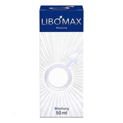 Libomax Mischung  bei juvalis.de bestellen