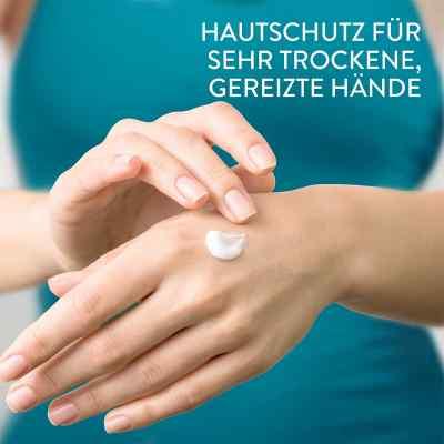 Cetaphil Pro Itch Control Protect Handcreme  bei juvalis.de bestellen