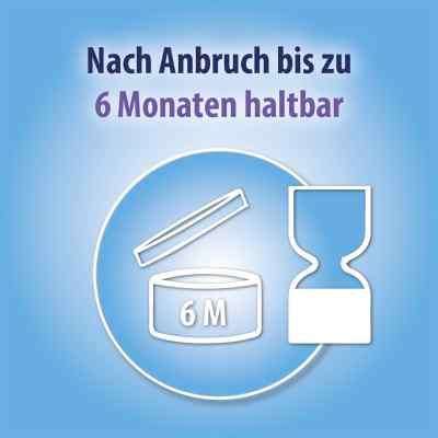 Olynth Plus 0,05%/5% für Kinder Nasenspray ohne K.  bei juvalis.de bestellen