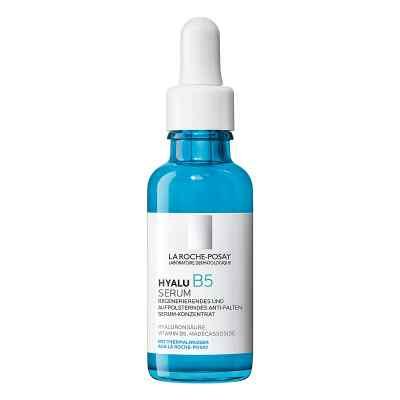 Roche-posay Hyalu B5 Serum-konzentrat  bei juvalis.de bestellen