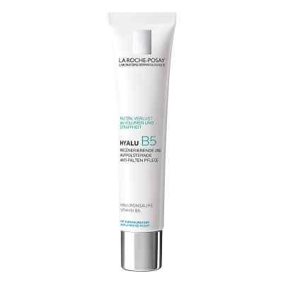 Roche-posay Hyalu B5 Pflege Creme  bei juvalis.de bestellen