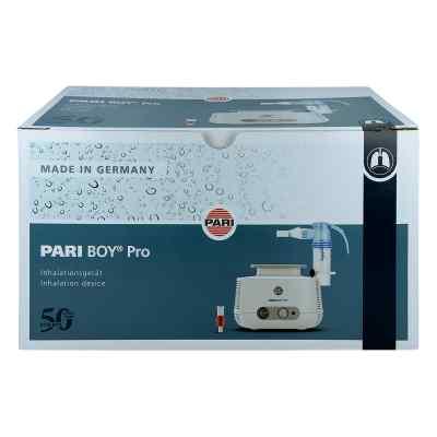 Pari Boy Pro  bei juvalis.de bestellen