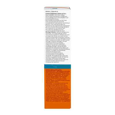 Roche-posay Anthelios Ultra Creme Lsf 50+  bei juvalis.de bestellen