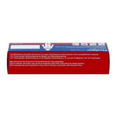 Finalgon Wärmesalbe DUO 20 g bei Rückenschmerzen  bei juvalis.de bestellen