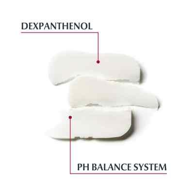 Eucerin pH5 seifenfreies Waschstück empfindl.Haut  bei juvalis.de bestellen