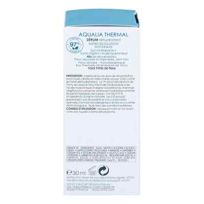 Vichy Aqualia Thermal leichte Serum/r  bei juvalis.de bestellen