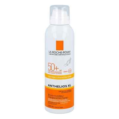 Roche-posay Anthelios Xl Lsf 50+ transparent Spray  bei juvalis.de bestellen