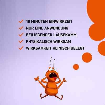 Nyda express Pumplösung  bei juvalis.de bestellen
