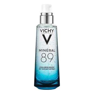Vichy Mineral 89 Elixier  bei juvalis.de bestellen