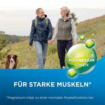 Magnesium Biolectra 300 mg Liquid  bei juvalis.de bestellen