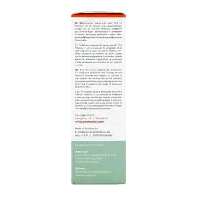 Deumavan Waschlotion sensitiv neutral  bei juvalis.de bestellen