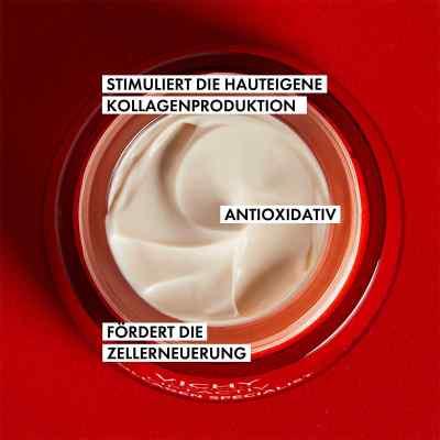 Vichy Liftactiv Collagen Specialist Creme  bei juvalis.de bestellen