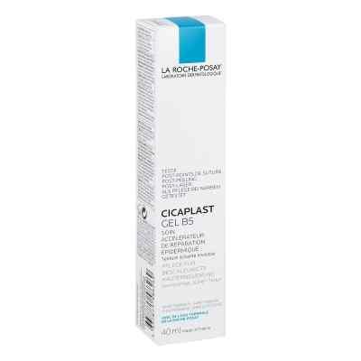 Roche Posay Cicaplast Gel B5  bei juvalis.de bestellen