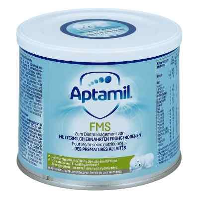 Aptamil Fms Pulver  bei juvalis.de bestellen