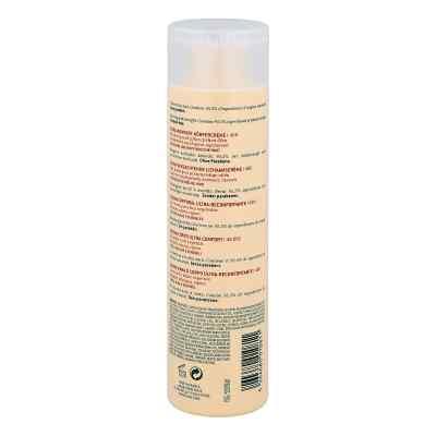 Nuxe Reve de Miel Körpercreme Nf  bei juvalis.de bestellen