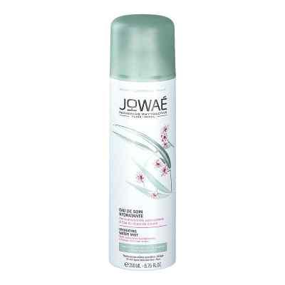 Jowae Feuchtigkeits-spray  bei juvalis.de bestellen