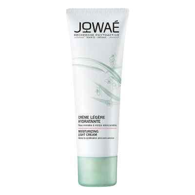 Jowae leichte Feuchtigkeitscreme  bei juvalis.de bestellen