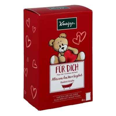Kneipp Geschenkpackung Für Dich  bei juvalis.de bestellen
