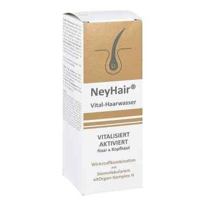 Neyhair Vital-haarwasser  bei juvalis.de bestellen
