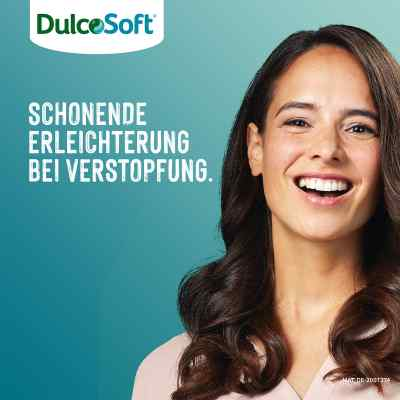 DulcoSoft Lösung bei Verstopfung  bei juvalis.de bestellen