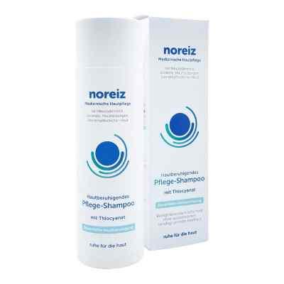 noreiz Hautberuhigendes Pflege-Shampoo  bei juvalis.de bestellen