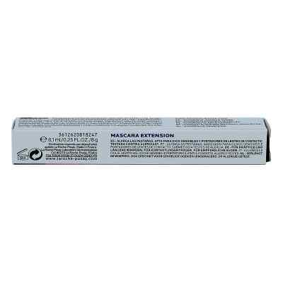 Roche-posay Toleriane Mascara Extension  bei juvalis.de bestellen