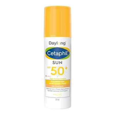 Cetaphil Sun Daylong Spf 50+  bei juvalis.de bestellen