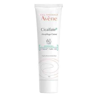 Avene Cicalfate+ Akutpflege-creme  bei juvalis.de bestellen