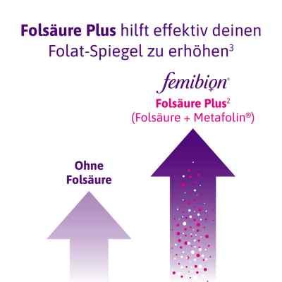 Femibion 0 Babyplanung Tabletten  bei juvalis.de bestellen
