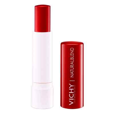 Vichy Naturalblend getönter Lippenbalsam rot  bei juvalis.de bestellen